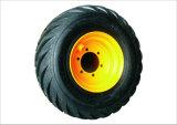 OTR monta pneus 17.5r25