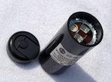 Однофазные конденсаторы 110V 708-850mfd электрических двигателей