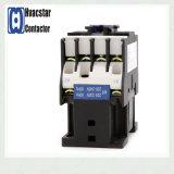 Contattore di CA di serie di Hvacstar Cjx2 con l'alta qualità 18A 380V