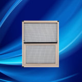 Tela do indicador da liga de alumínio para o indicador e as portas