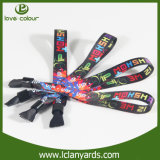 Bracelets en ligne de mode de qualité pour l'événement