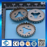 ODM OEM Best Selling Precision Stamping