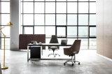 オフィス部屋(HT-834A)のための現代的な新式の管理の主任の椅子