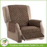 ソファの椅子犬のベッドのためのホーム家具のソファーカバー肘掛け椅子のSlipcoverペットカバー