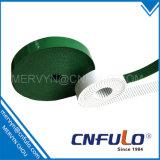 PU-Zahnriemen mit Stahlnetzkabel öffnen