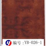 Yingcai 0.5m Overdracht die van het Water van het Ontwerp van de Breedte de Houten Hydrografische Film yb-017-2 afdrukken