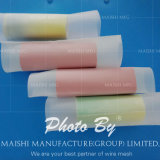 Maille de filtre de polyester approuvée par le FDA