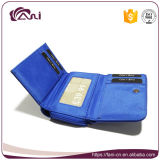 Бумажник карманн монетки фабрики оптовый дешевый малый