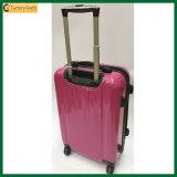 2017新式のパソコン旅行荷物袋(TP-TC007)