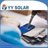 Mini comitato solare portatile 10W per il sistema domestico