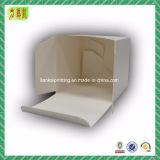 Custome druckte Foldble weichen Papierkasten für das Verpacken