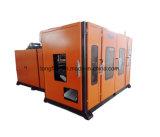 300ml Machine van het Afgietsel van de Slag van de Fles van de hoge snelheid de Plastic