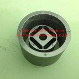 Ротор мотора и статор, слоение сердечника, сердечник вентилятора потолка, обматывая статор ротора