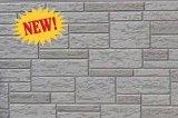 Панель стены пожаробезопасного волокна функции твердой волокнистой плиты декоративная
