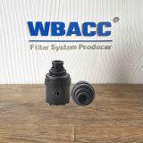 Автоматический фильтр топлива FF5706 частей двигателя