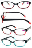 2016 Silmo Styles for Multibifocal PC Reading Glasses (RP463096)