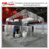 400X400mm Ausstellung-handelnbinder-System