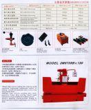 シリンダブロックの粉砕の&Milling機械(3M9735B)