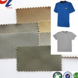 Twill-Gewebe-Antifabrik Tc-65/35 statische in China