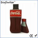 كولا زجاجة [2د] [بفك] [أوسب] برق إدارة وحدة دفع ([إكسه-وسب-062])