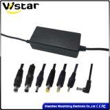 휴대용 퍼스널 컴퓨터 AC 접합기 20V 2.5A 힘 접합기
