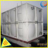 Fiberglas-Wasser-Sammelbehälter mit guter Qualität