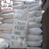 工場良質のリトポン99% B301 302 311