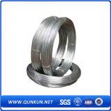 Filo di acciaio a basso tenore di carbonio SAE1008/SAE1006/SAE1010 Rod nel prezzo basso