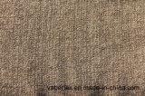 編まれたヤーンによって染められるホーム織物のカーテンのソファーの家具製造販売業ファブリック