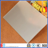 曇らされたガラス/酸を取り除きなさいエッチングされたガラス指紋が自由に曇らすガラス(EGAEG2)を