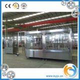 Automatic 5 Liters Barreled Filling Machinery