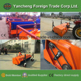 Barredoras montadas sobre el tractor de alta calidad