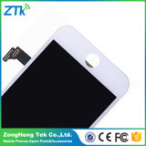 iPhone 7 스크린을%s OEM 전화 LCD 접촉 수치기