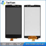 Первоначально экран касания LCD для LG G4 миниого H525n