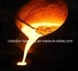 Печь топления индукции Kgps хорошего качества стальная алюминиевая плавя