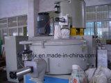 Belüftung-Plastikrohr, das Maschinen-/Strangpresßling-Zeile bildet
