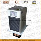 охладитель вырезывания 1000kcal жидкостный для механических инструментов