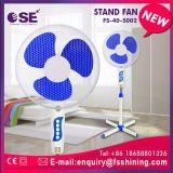 Standplatz-Ventilator der Haushaltsgerät-Großverkauf-Querunterseiten-16 '' (FS-40-S002)
