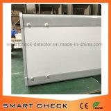 지능적인 검사 Secugate 650 33의 지역 알루미늄 안전 문