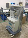 Ospedale della macchina di anestesia del modello standard Ut-850