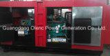 Generatore di Cummins Nta 300kVA da vendere