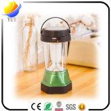 Lanterna elétrica portátil da luz da tocha da lanterna elétrica do diodo emissor de luz do poder superior (mini lanterna elétrica de alumínio anodizada durável de Contruction ou lanterna elétrica do plástico)