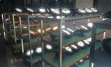 보장 5 년을%s 가진 2017년 세륨 RoHS UL 승인되는 높은 루멘 열 싱크 IP65 80W 산업 UFO 높은 만 빛