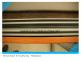Ventana de aluminio del marco de la rotura termal