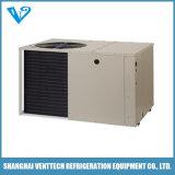 Condizionatore d'aria impaccato tetto per l'unità impaccata
