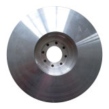 OEM 부속 알루미늄 아연은 주물을 정지한다