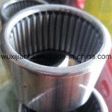 무승부 컵 감금소 바늘 방위 HK6012