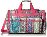Практически ся мешок багажа Duffle перемещения напольных спортов