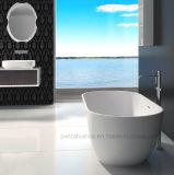 bañera libre superficial sólida del 1.5m (PB1021N)