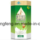 Самый лучший травяной Slimming чай молока чая для людей веса потери